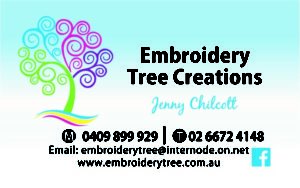 Embroidery Tree Creations large