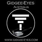 gidgee-eyes