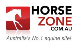 horsezone