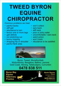 tbchiro-a5-flyer-front-page