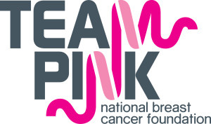 NBCF_Team_Pink_Formal_RGB